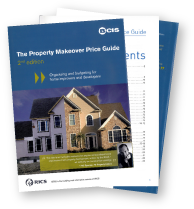 Property Makeover Guide